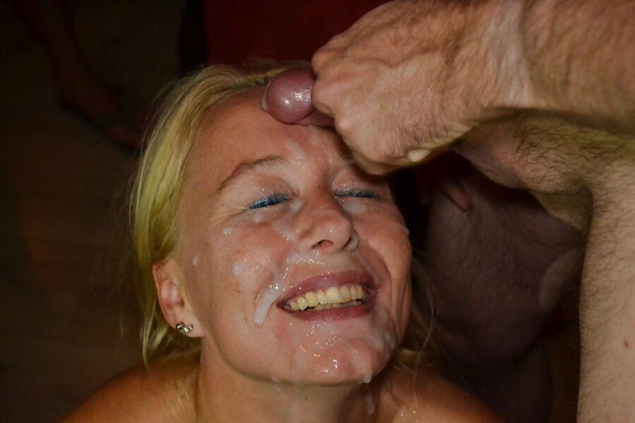 facials master